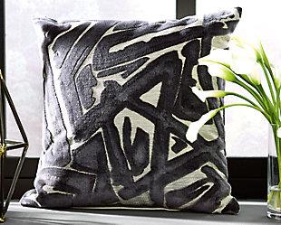 Kaslow Pillow, , rollover