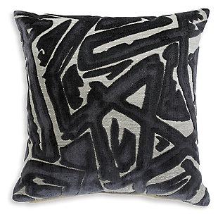 Kaslow Pillow, , large