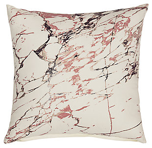 Mikiesha Pillow, , large