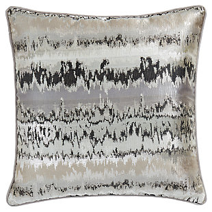 Martillo Pillow (Set of 4), , large