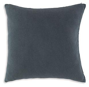 Oatman Pillow, , large