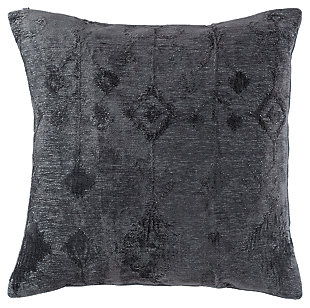 Oatman Pillow, , large