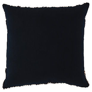 Waiden Pillow, , large