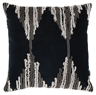 Waiden Pillow, , large