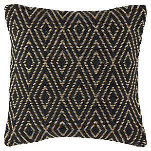 Mitt Pillow, , large