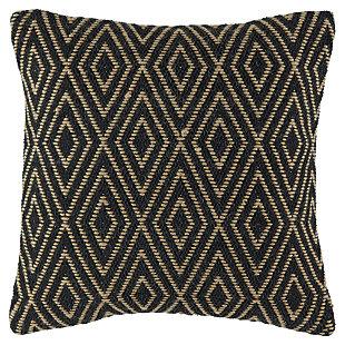 Mitt Pillow, , large