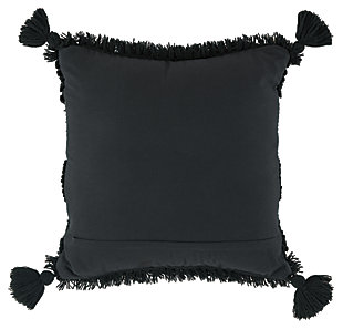Mordechai Pillow, , large