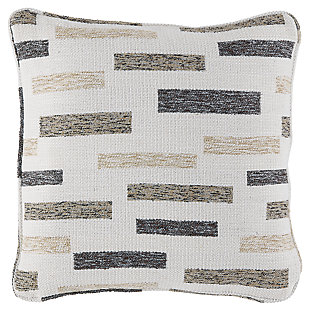 Crockett Pillow, , large