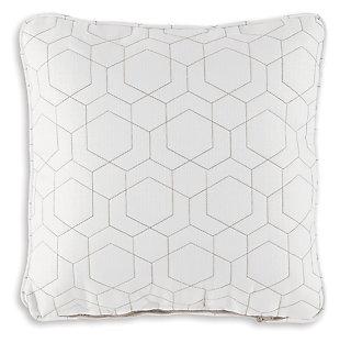 Laranae Pillow, , large