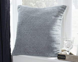 Larae Pillow, , rollover