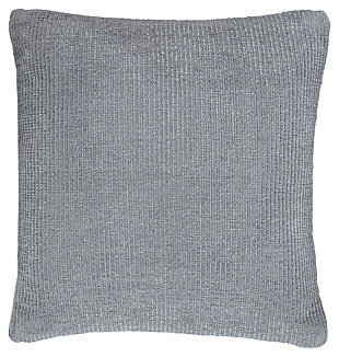 Larae Pillow, , large