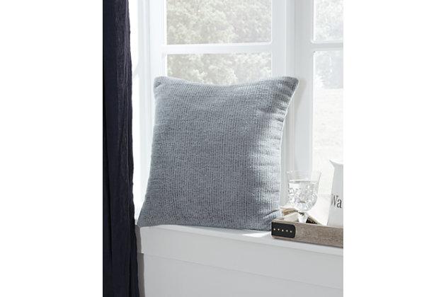 Larae Pillow, , large
