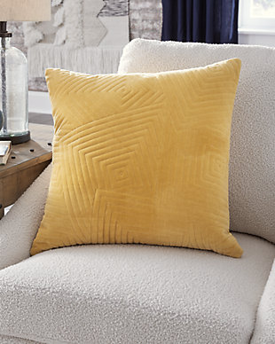 Kastel Pillow, , rollover
