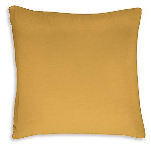 Kastel Pillow, , large