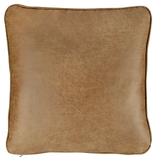 Cortnie Pillow, , large
