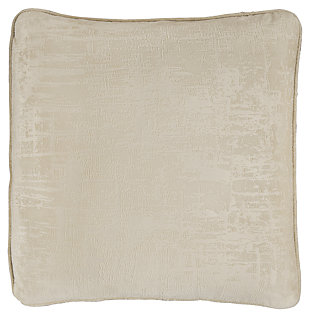 Byers Pillow, , large