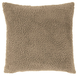 Hulsey Pillow, , large