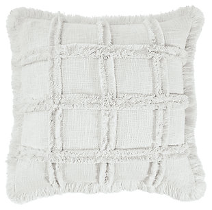 Henie Pillow, , large