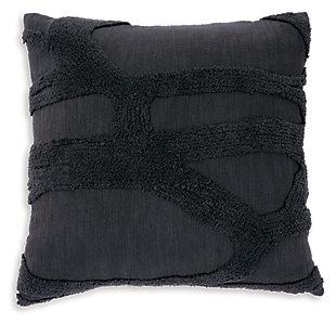 Osage Pillow, , large