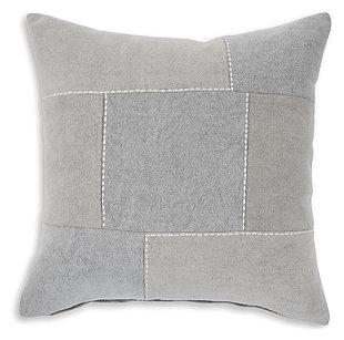 Lareina Pillow, , large