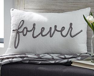 Forever Pillow, , rollover