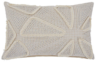 Irvetta Pillow, , large