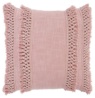 Janah Pillow, , large