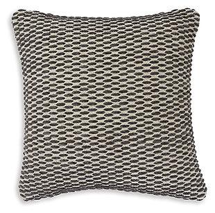 Bertin Pillow, , large