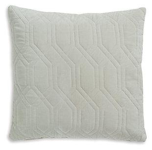Doriana Pillow (Set of 4), , large