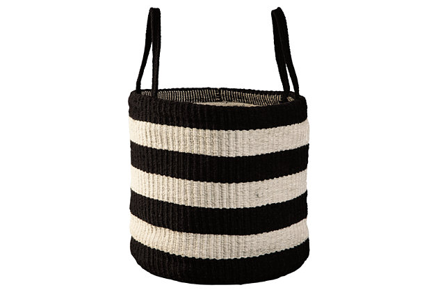Edgerton Basket, , large