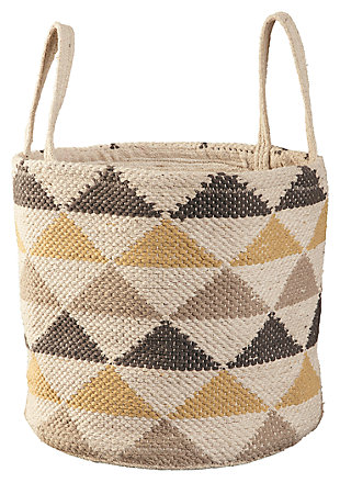 Eirian Basket, , large
