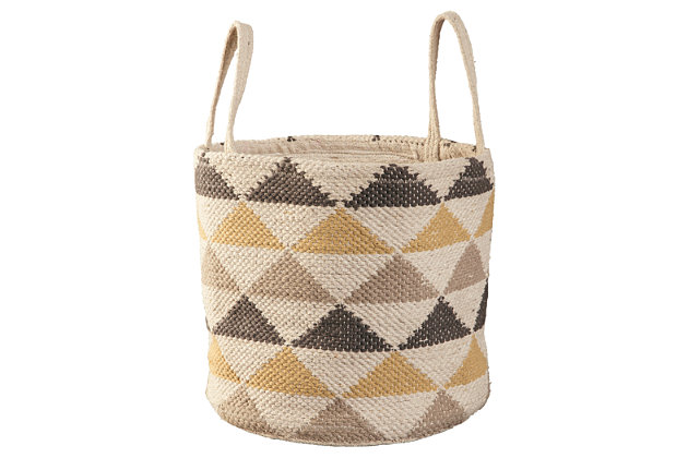 Eirian Basket, , large