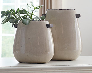 Diah Vase (Set of 2), , rollover