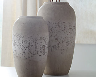 Dimitra Vase (Set of 2), , rollover