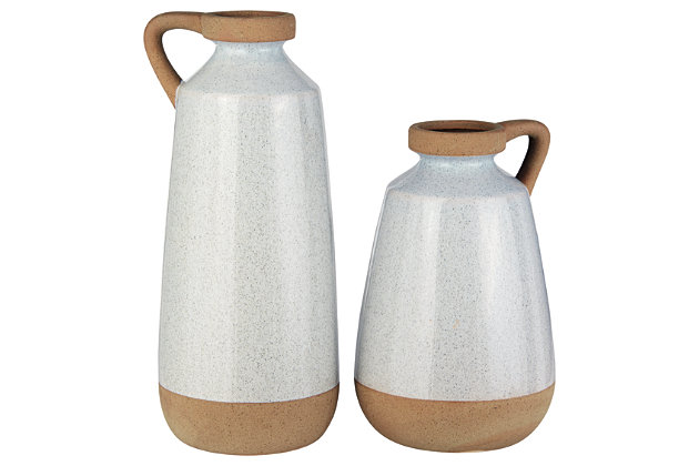 Tilbury Vase (Set of 2), , large