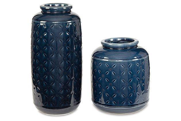 Marenda Vase (Set of 2), , large
