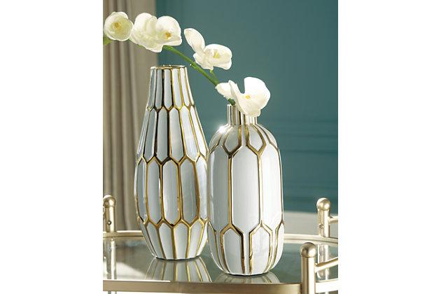 Mohsen Vase (Set of 2), , large