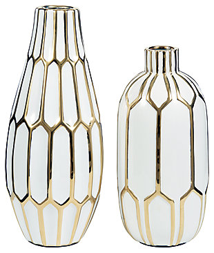 Mohsen Vase (Set of 2), , large