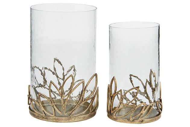 Pascal Candle Holder (Set of 2), , large