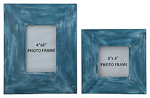 Baeddan Photo Frame (Set of 2), , large