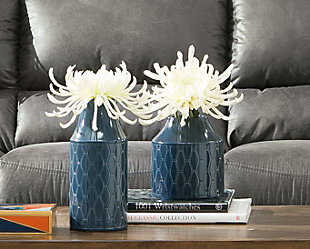 Caimbrie Vase (Set of 2), , large