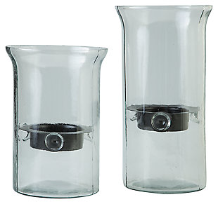 Kadeem Candle Holder (Set of 2), , large