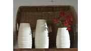Kaemon Vase (Set of 3), , rollover