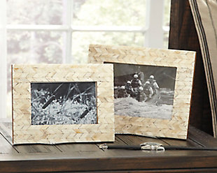 Kase Photo Frame (Set of 2), , rollover