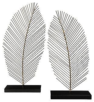 Eleutheria Sculpture (Set of 2), , large
