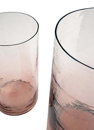 Devona Vase (Set of 2), , large