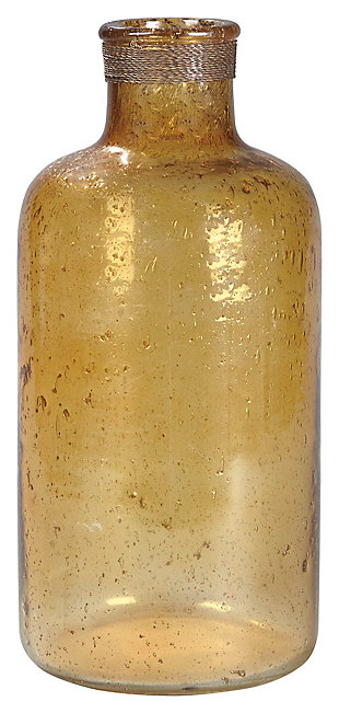Octavie Vase, , large