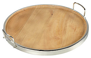 Octavian Tray, , large
