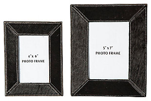 Odeda Photo Frame (Set of 2), , large