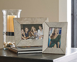 Odeda Photo Frame (Set of 2), , rollover